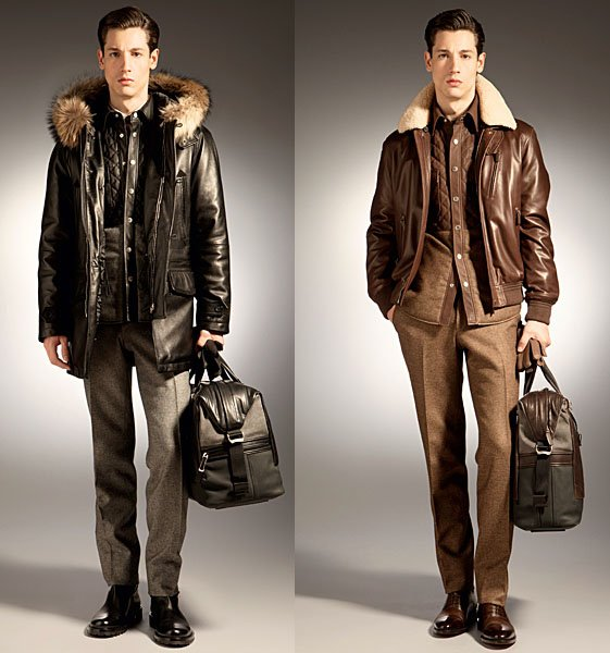 Мужские зимние куртки спортивного стиля - Лучшие куртки здесь