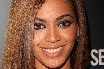 Какой цвет волос подойдет брюнетке с карими глазами