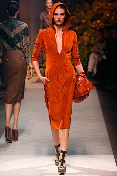 Захватывающие дух модные платья лето