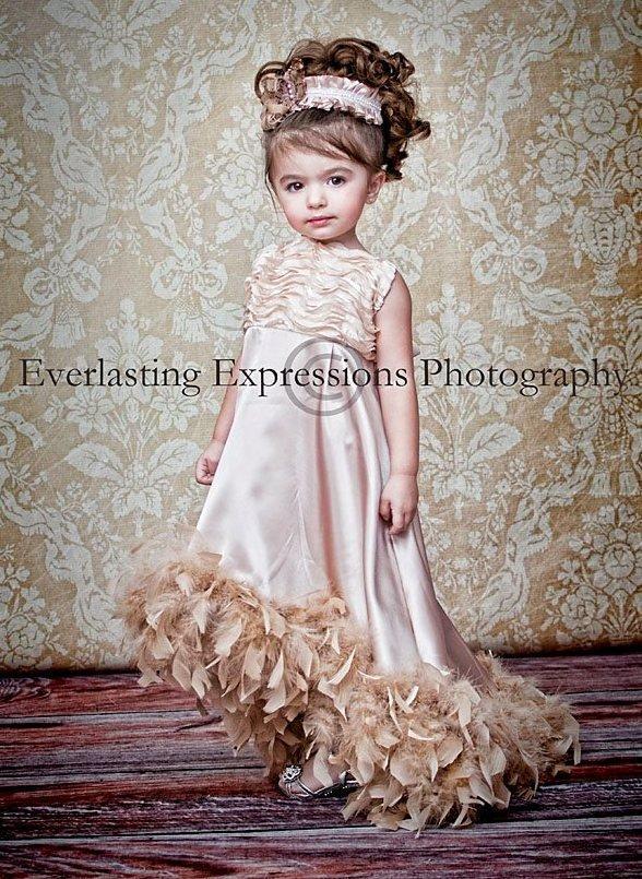 Фото бальные платья для девушек