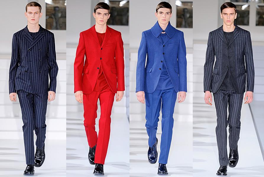 d800315cda6 Модные мужские костюмы 2013-2014  фото и тренды