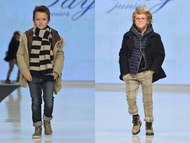 Магазины Одежды Для Полных Мальчиков