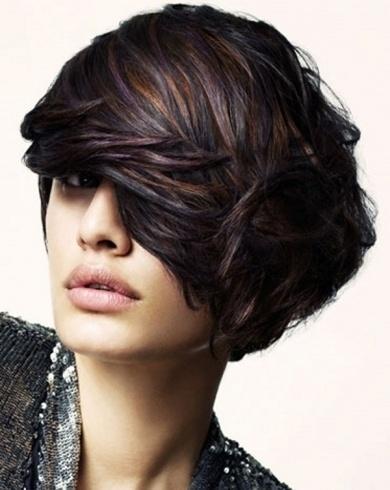 loreal ампулы для волос отзывы