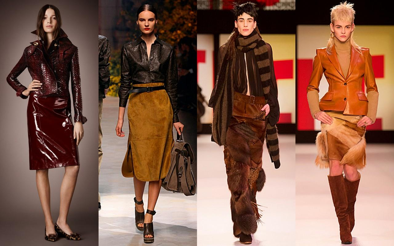 69dbebc7ac9 Модные юбки 2013-2014  фото из последних коллекций