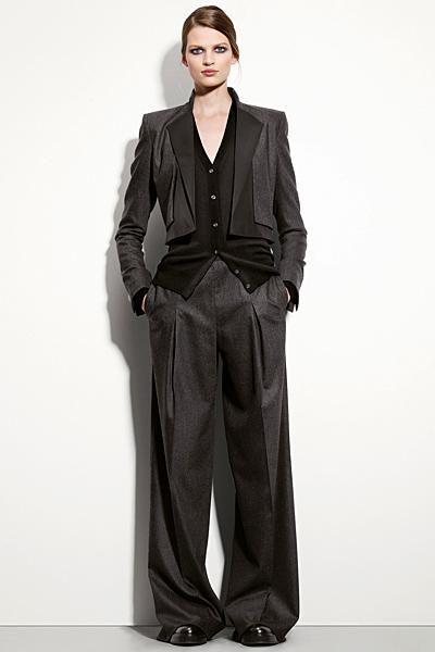 модные женские костюмы 2013-2014