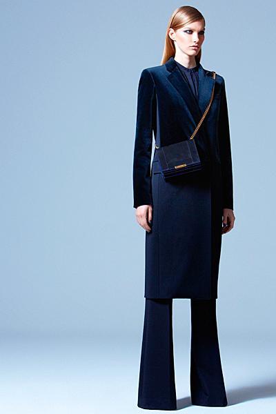 модные луки 2014 женские