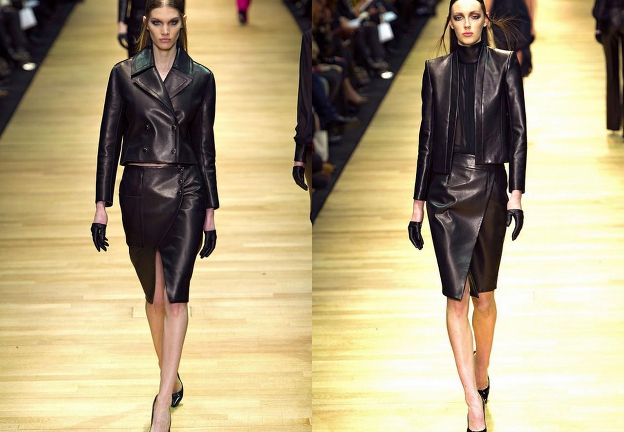 Купить Женскую Одежду 2017