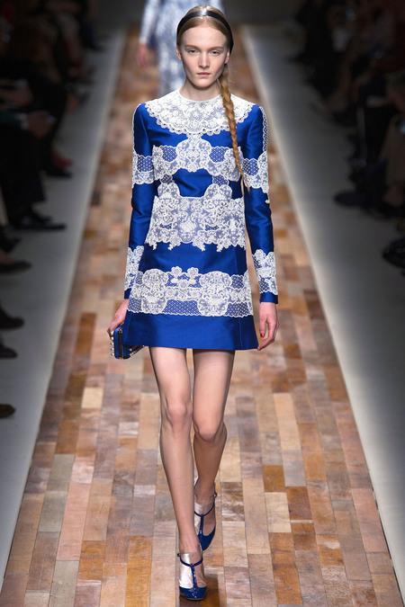 b9acc0c3be6e1f7 Модные короткие платья осень-зима 2013-2014: морозы отменяются ...