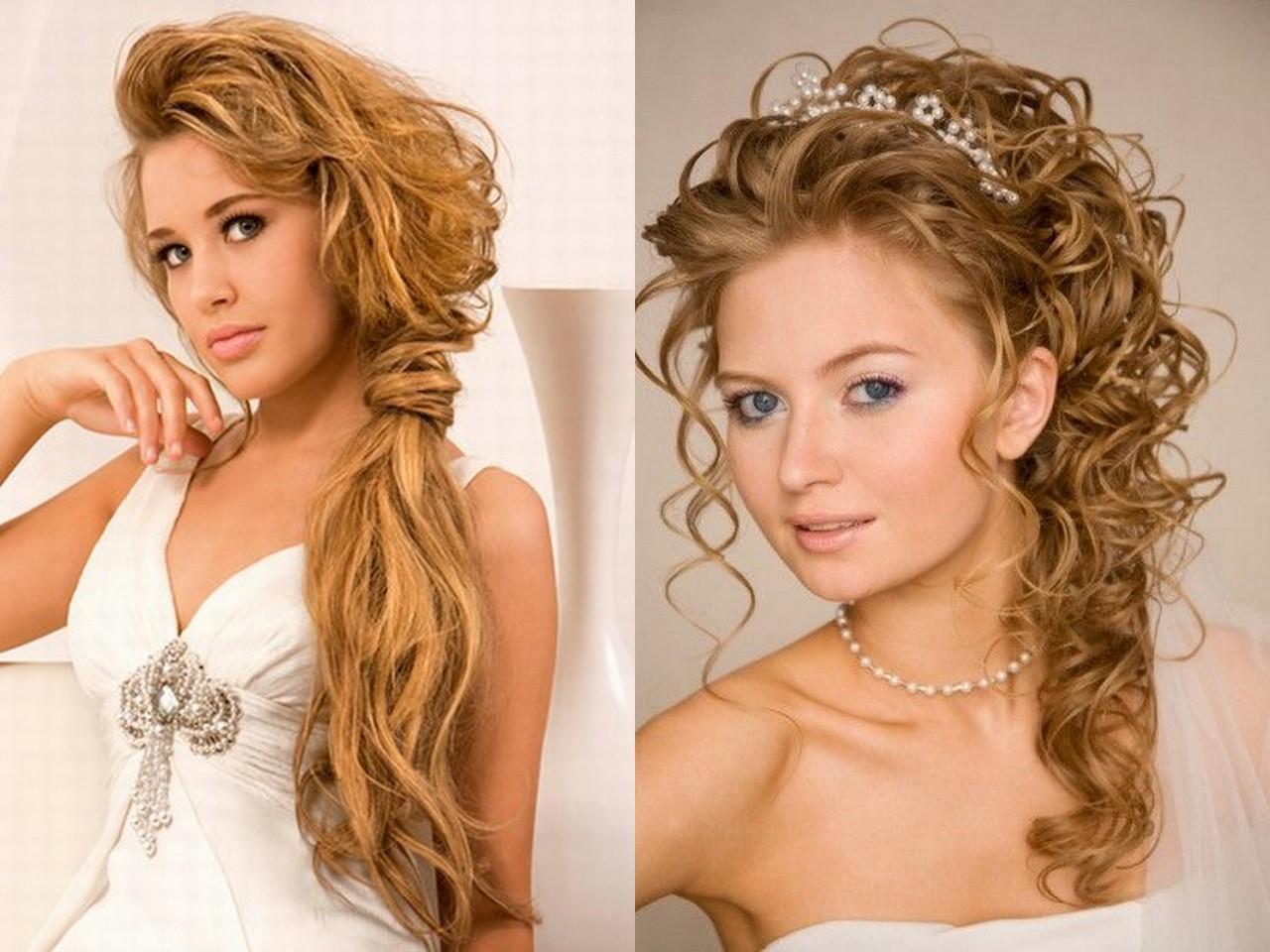 Свадебные прически на длинные волосы - Эль Стиль. скачать чертеж двери металлической для производства.
