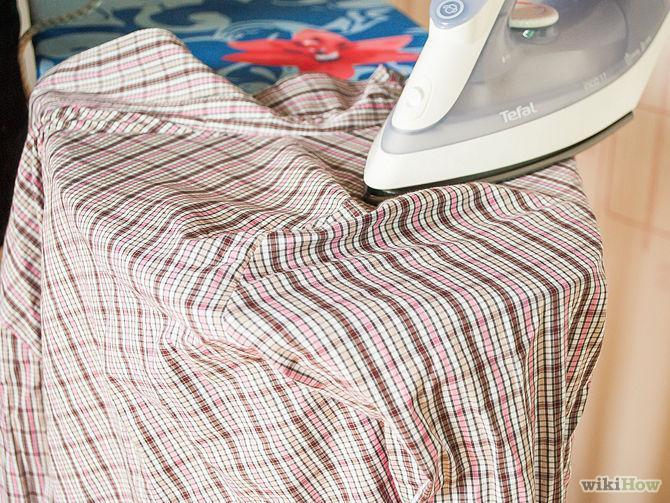 коктельные платья 50 размера