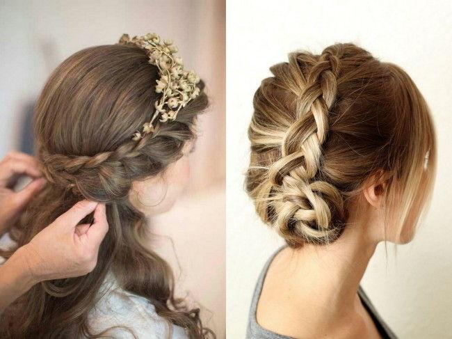 braids4