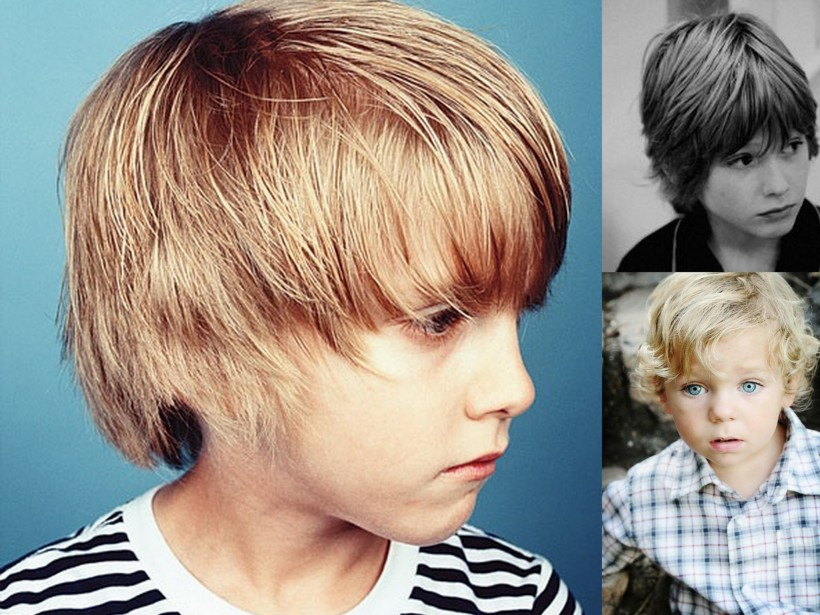 boys hairstyles10