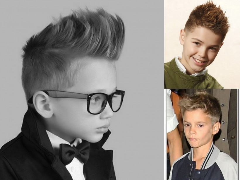 boys hairstyles9