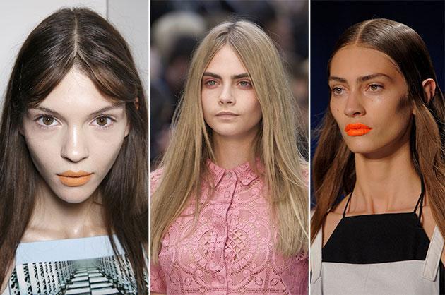 Какие причёски в моде этим летом