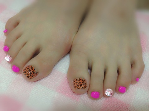 embedded_texture_pedicure