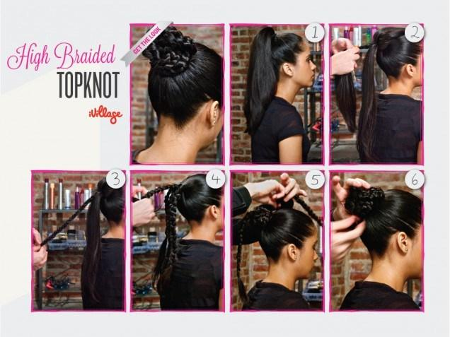 DIY_3.15_AUG_24_HI-BRAIDED-TOPKNOT