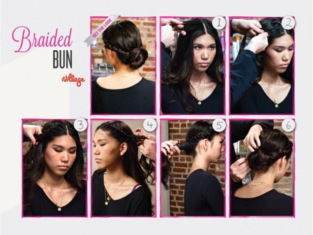 DIY_4.16_AUG_27_BRAIDED_BUN