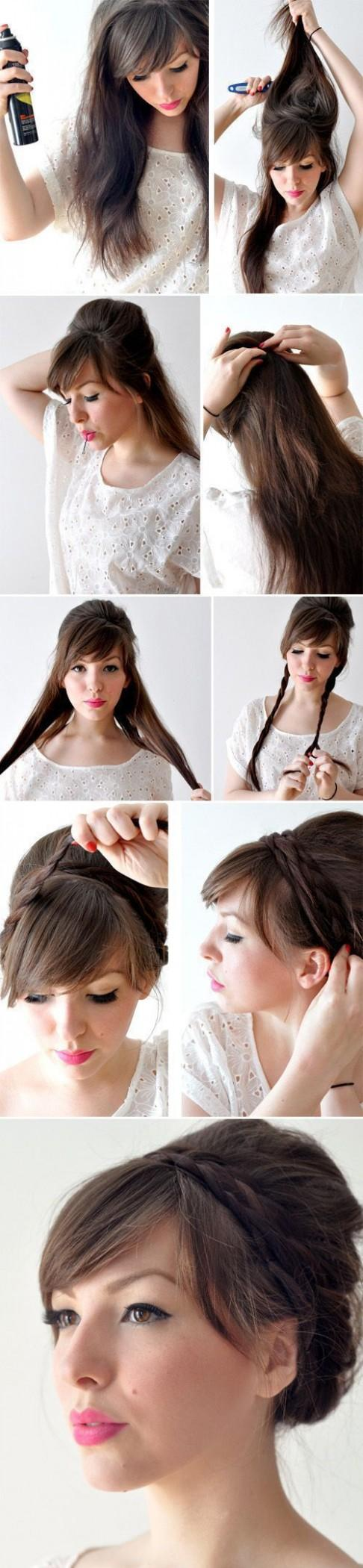 creative_hairstyles_that_you_can_easily_do_at_home_640_high_15
