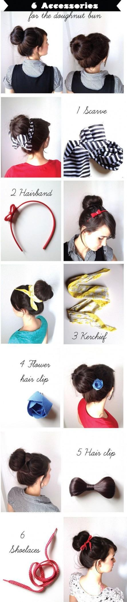 creative_hairstyles_that_you_can_easily_do_at_home_640_high_16