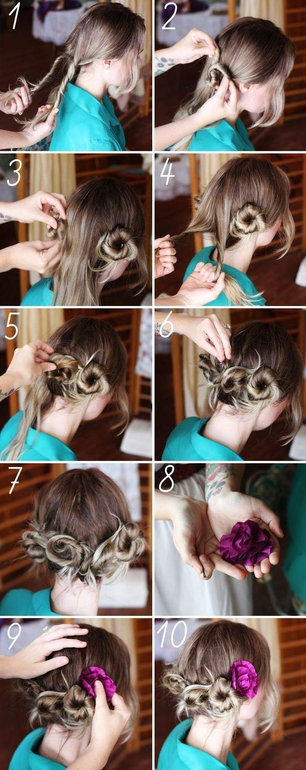 creative_hairstyles_that_you_can_easily_do_at_home_640_high_22