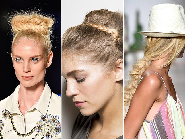 spring_summer_2015_hairstyle_trends_braided_hairstyles2