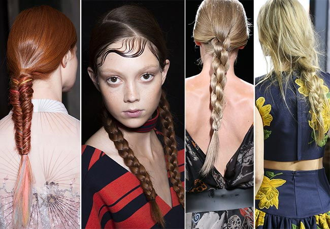 spring_summer_2015_hairstyle_trends_braided_hairstyles3