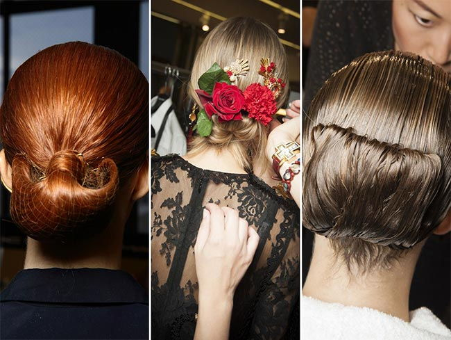 spring_summer_2015_hairstyle_trends_updos2