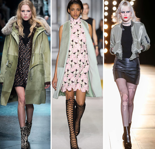 fall_winter_2015_2016_color_trends_Desert_Sage_greenish_gray