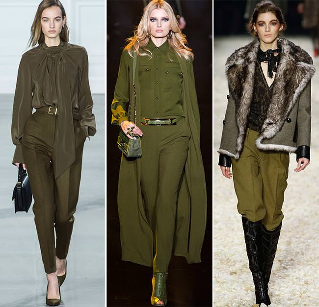 fall_winter_2015_2016_color_trends_Dried_Herb_khaki