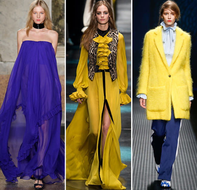 fall_winter_2015_2016_color_trends_bright_and_bold_colors2