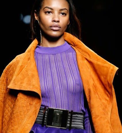 fall_winter_2015_2016_color_trends_fashionisers