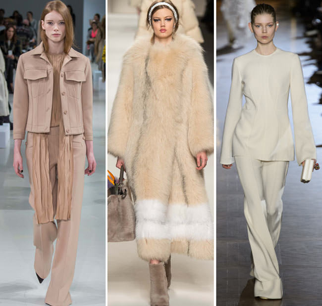 fall_winter_2015_2016_color_trends_nude_beige_colors