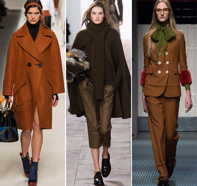 fall_winter_2015_2016_color_trends_shades_of_brown