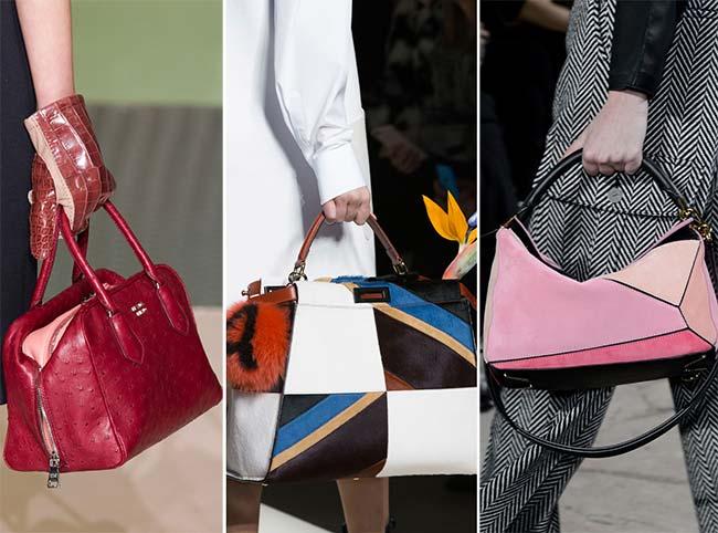 Louis Vuitton Прозрачная Сумка