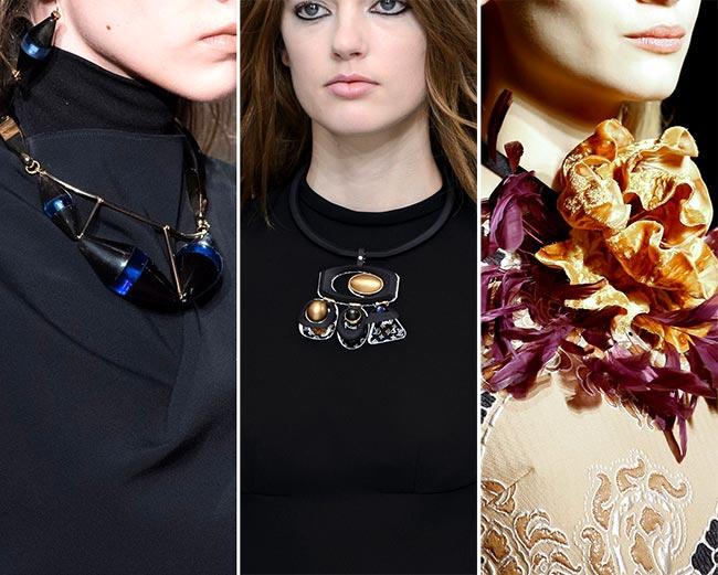 модные украшения 2016 фото женские