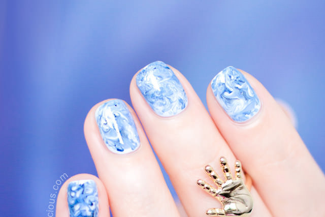 marble-nail-art-how-to-10