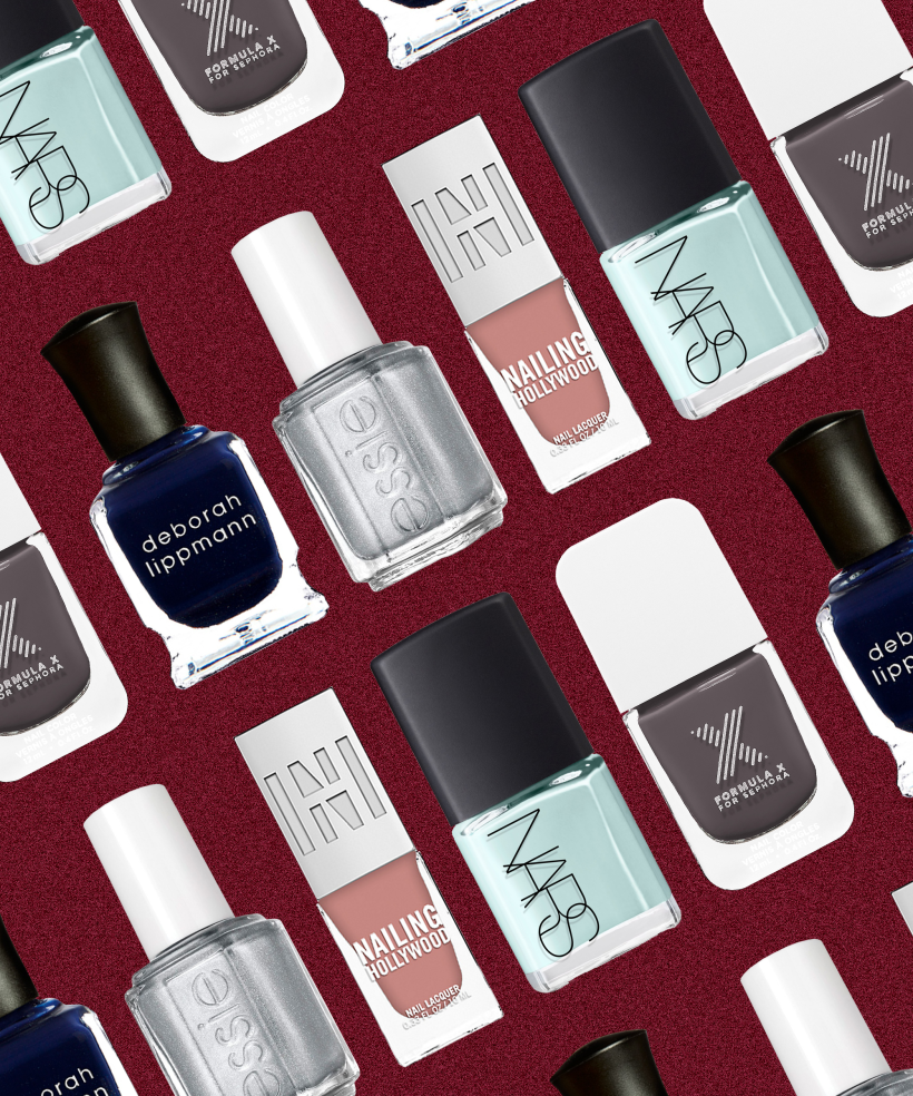 the-best-winter-nail-polish-colors-to-buy-now