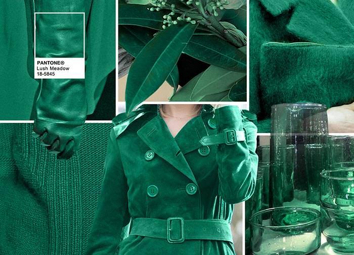 Картинки по запросу модный цвет осень 2016