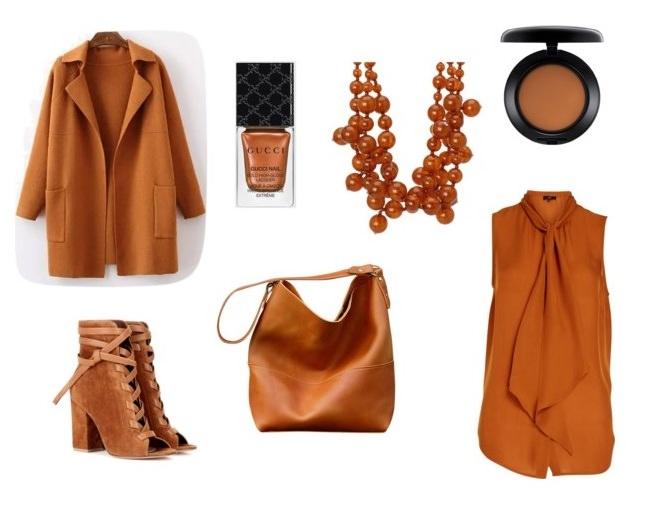 Конечно, лучше всего этот модный цвет осени 2016 года будет смотреться на  аксессуарах из натуральной кожи — перчатках и сумках, а также в качестве  основного ... 0c62c2acec1