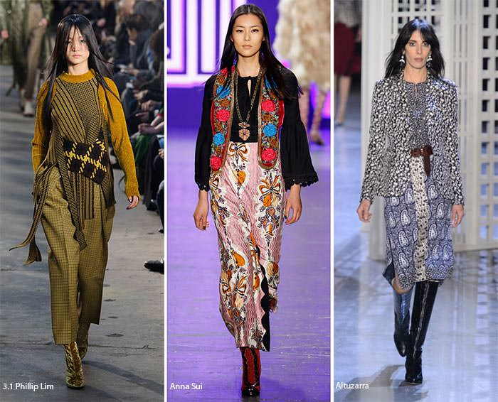 fall_2016_fashion_trends_New_York_Fashion_Week_mixing_prints