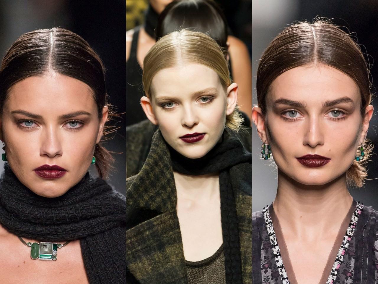 Мода 2018 года для женщин фото