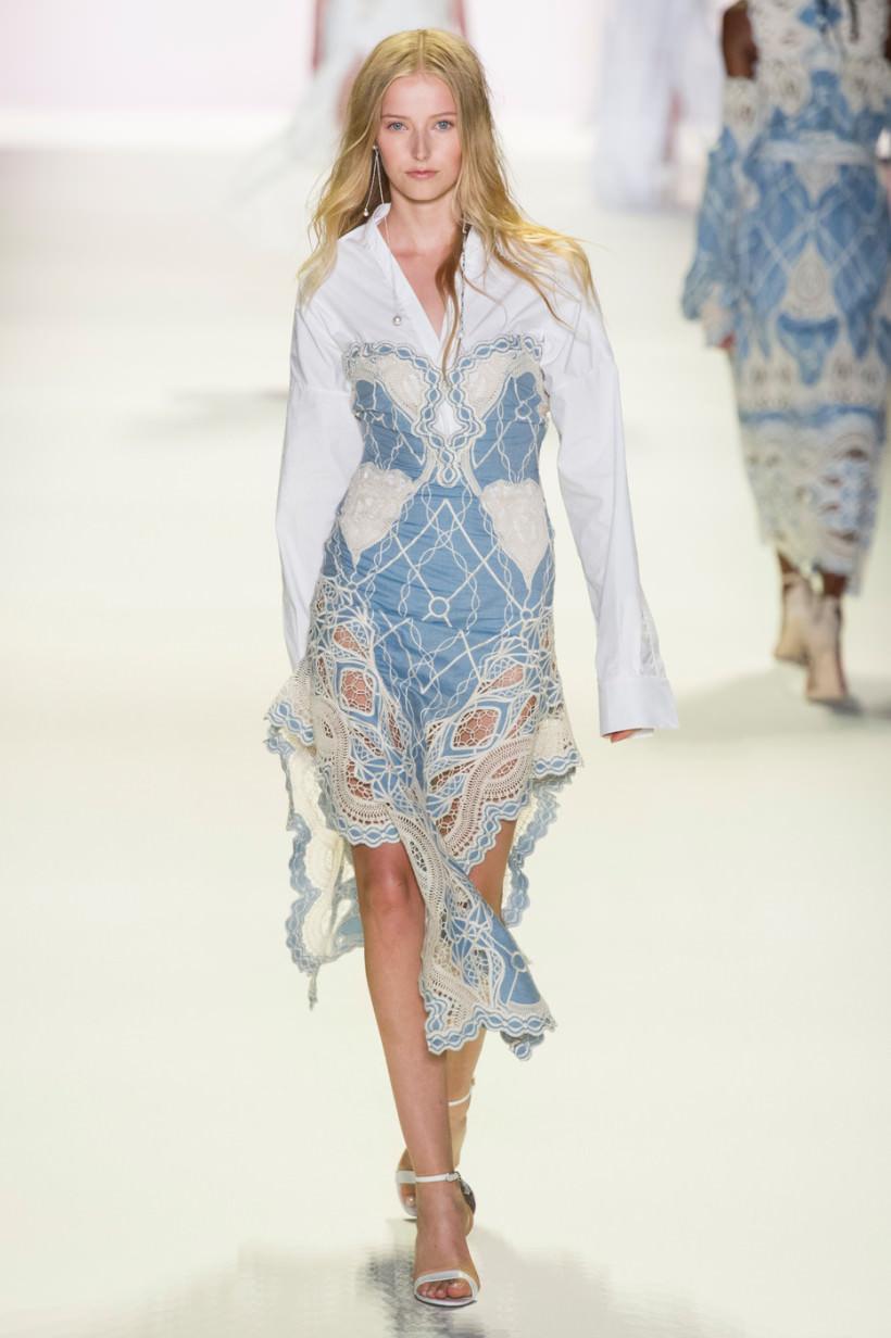 000b7248dd9 Модные платья весна-лето 2017  обновляем гардероб